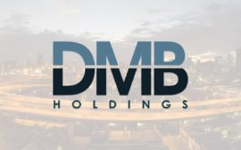 DMB Holdings Training