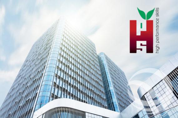 HPS Academy: Project Management